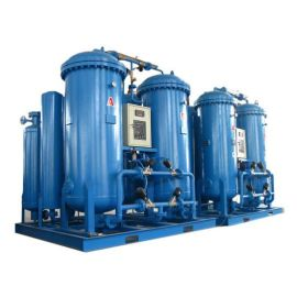 psa变压吸附制氮机 (RDN-2)