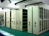 供應電子產品精密配件倉庫密集架/移動櫃,移動式貨架