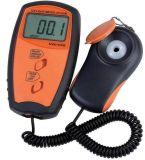 UV340B紫外線測試儀    紫外線照度儀
