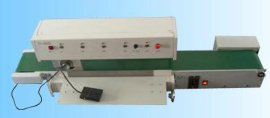 V-CUT分板机(YS-805B)