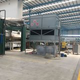 供應閉式橫流冷卻塔 廠家直銷 價格優惠 質保兩年    安裝
