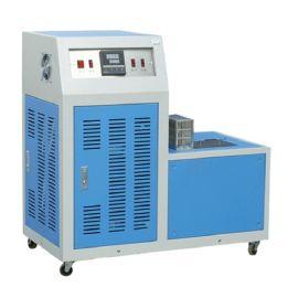 CDW系列冲击试验低温仪