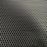 不鏽鋼衝孔網 不鏽鋼洞洞板 數控衝孔網 衝孔板