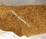 廠家直銷 SGN/思峻 GMS2000煙用香精香料超高速膠體磨 專業品質