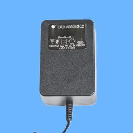 厂家直销AC-AC电源适配器 阿根廷线性电源适配器