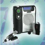 無線擴音器(AU 210)