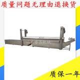 雞肉獅子頭大肉丸子生產流水線生產工藝可提供 獅子頭成型機器