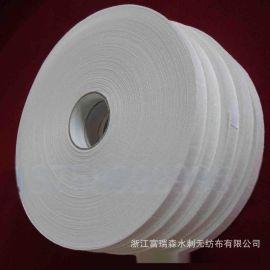 高技術工廠定做多種環保可降解負離子衛生巾芯片_可定做規格