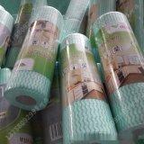 韓國卷裝抹布生產廠家_卷裝抹布新價格_供應多種規格韓國卷裝抹布