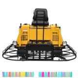 座驾式抹光机 混凝土施工机械 厂家直销 山东路得威RWMG236
