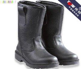 靜電鞋(TB-C130)