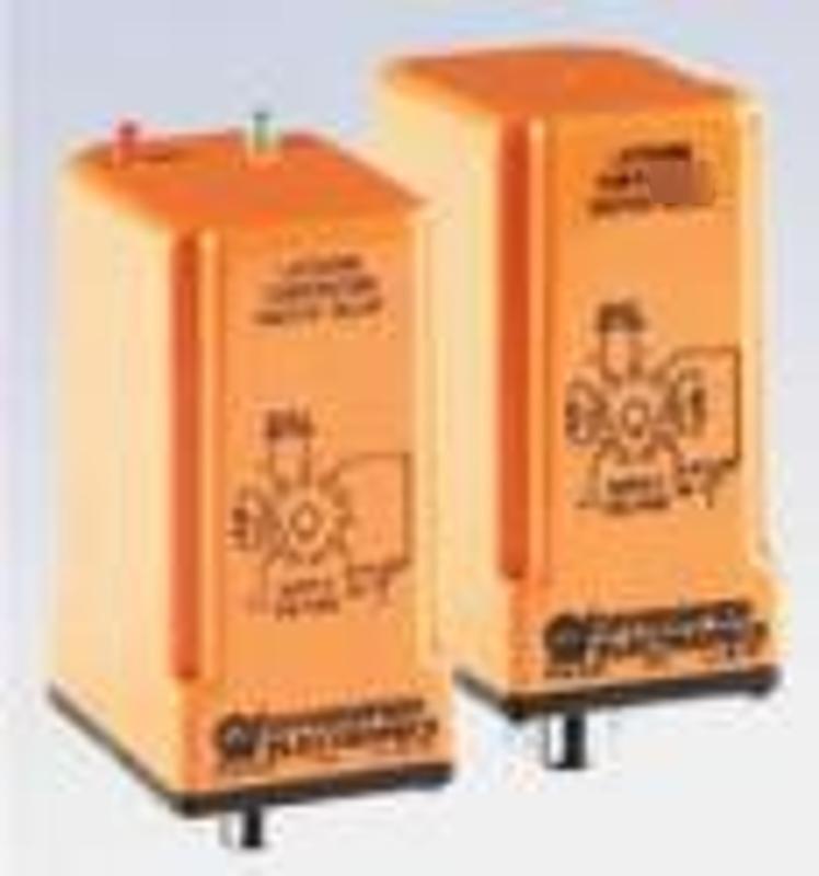 ATC继电器SLM-440-ASE