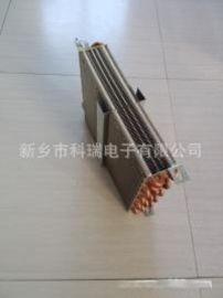 大量供应低温热管散热器厂家低温热管散热器直销18530225045