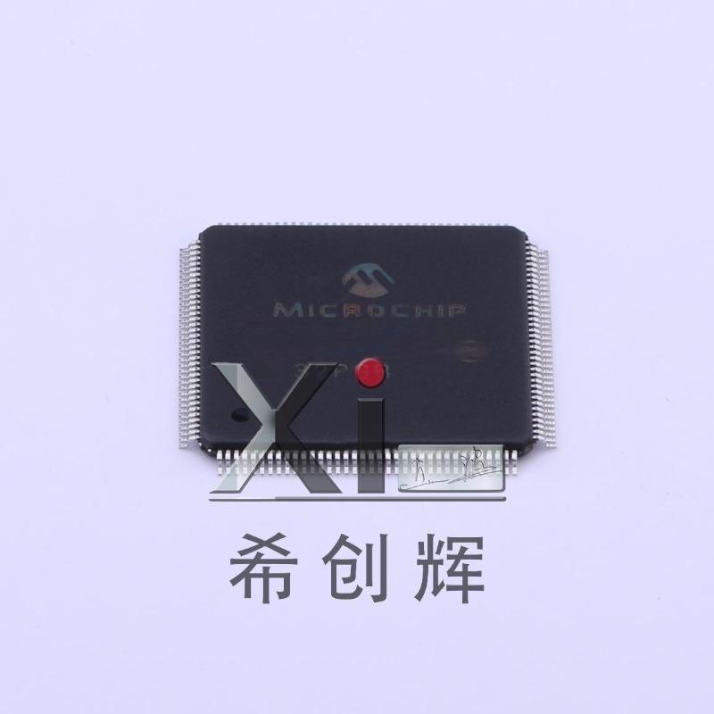 微芯/PIC24EP512GU814-E/PH