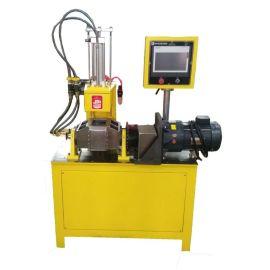 橡胶塑料1L密炼机小型实验室混合机