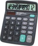 電子計算器(ET-837)