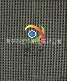 生产订做PVC涂塑网   彩色包装网格布   网眼布