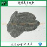株洲厂家直销YZ10~20目铸造碳化钨颗粒