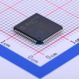 微芯/PIC32MK0512GPE064-I/PT