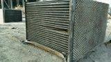转让回收二手锅炉烟管合金管耐热管无缝钢管,铜不锈钢