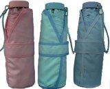 五折礼品伞礼盒装广告伞定制EVA盒包装五折礼品伞