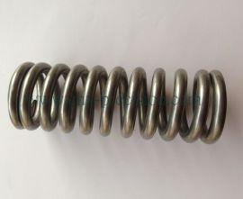 压力弹簧,压簧,压缩弹簧,大线径压簧