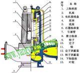 G管道屏蔽电泵