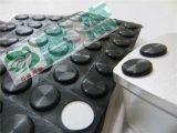东莞硅胶垫,东莞硅胶脚垫,东莞自粘硅胶垫