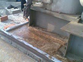 环氧树脂灌封胶高强度灌浆料自流平灌浆料油气管道固定灌浆料