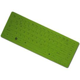 笔记本键盘保护膜