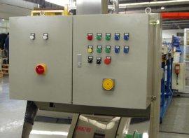 江苏工控设备配电系统 供应商 专业技术 价格优惠
