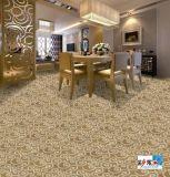 深圳橡胶地砖, 深圳PVC胶地板, 健身房地板, 彩色橡胶地板, 安全地垫