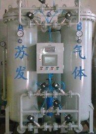 维修制氮机、制氮机维修、厂家维修制氮机、制氮机维修厂家