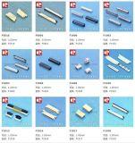 HR燦達連接器,FFC/FPC連接器,端子,針座,膠殼,SMT貼片