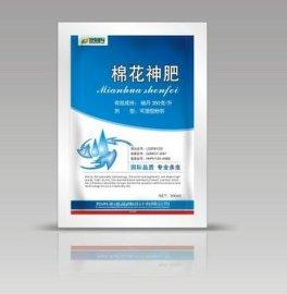 山东、湖北、河北农化包装设计,郑州农化包装印刷厂家