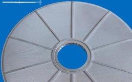 富蓝德FLD-021薄盘状滤芯