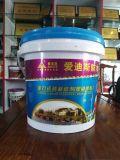 强力瓷砖粘结剂背涂胶(即刷即贴)