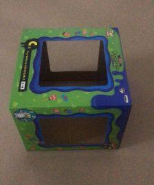 包装盒, 包装彩盒,精品礼盒,  包装盒,天地盒