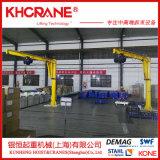 上海锟恒80提升机 伺服电动提升机 电动平衡吊