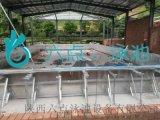 什麼是鋼結構整體泳池