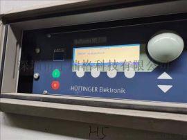 huttinger 7100中频电源维修