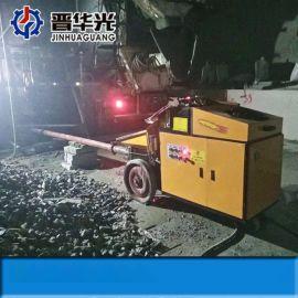 太原二次细石砂浆泵细石混凝土泵小型混凝土输送泵