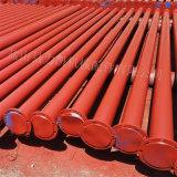 襯塑鋼管塗塑鋼管生產廠家