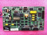 海天2BP_MMI_LCM249H-27047,MMI-NLCD-D7弘訊電腦板,A62顯示板,長方形板