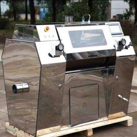 液压三辊机