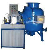 廠家直銷 物化全程綜合水處理器