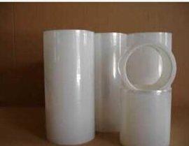 厂家供应5丝PE静电保护膜