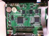 震雄AI01-CPU-A1注塑機電腦CPU板,Ai01主機板4PC-CPU-A1