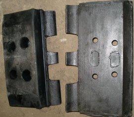 采购ABG8620摊铺机履带板