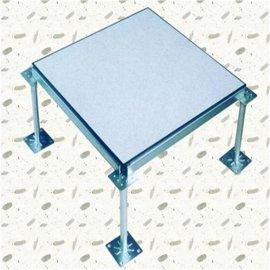 供應質優價廉的沈飛全鋼防靜電地板/沈飛OA網路地板/沈飛硫酸鈣地板/沈飛木基防靜電地板